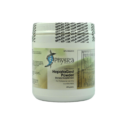 HepataGest Powder