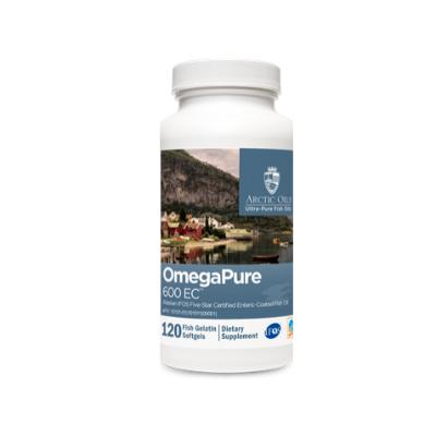 OmegaPure EC
