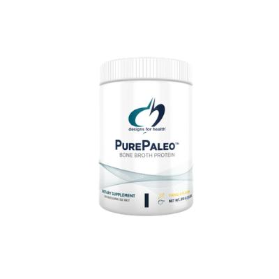 PurePaleo